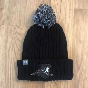Providence College Winter Hat